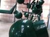 pulverbeschichtigungs-2