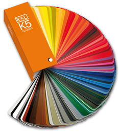 RAL_Pulver-Beschichtung-Powder-Farben-Colours-Coating-kleine